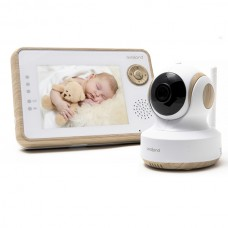 Baby monitor Availand Follow Baby