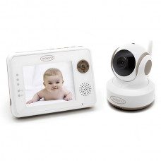 Babyphone Availand Follow Baby