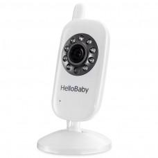 Telecamera per bambini HB24